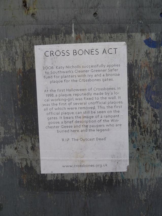 crossbones6