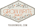 growwriteguild_150_light