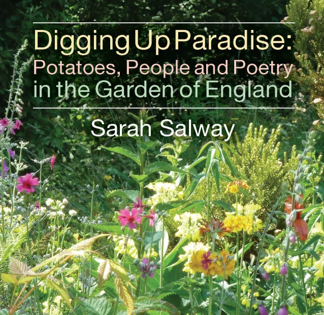 Digging_Front_Cover