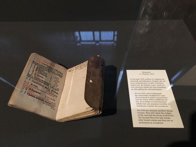 almanac33